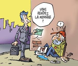 le-riche-et-le-pauvre