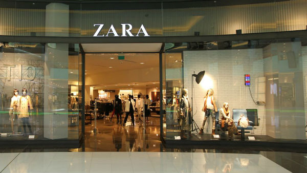 magasin-zara