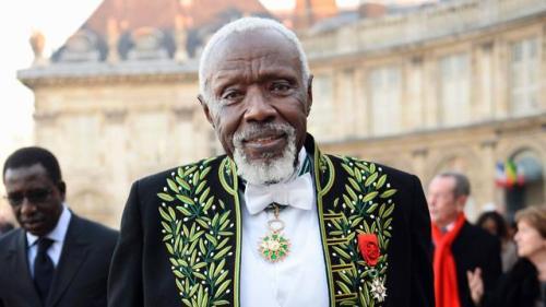 ousmane-academiedeces-d-ousmane-sow-le-sculpteur-senegalais-etait-devenu-immortel_0