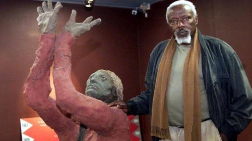 ousmane-sow-le-sculpteur-senegalais-est-decede-ce-jeudi-dakar