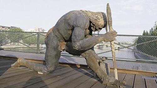 ousmane-sow-le-sculpteur-senegalais-est-decede-ce-jeudi-dakar_0