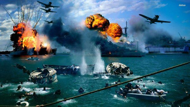 pearl-harbor-attack-1068x601