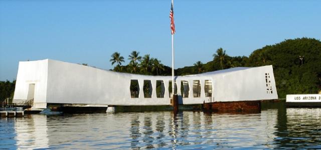 pearl-harbor-memorialam-1