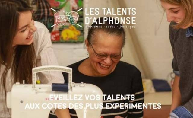 talents-alphonse-couverture-710x434