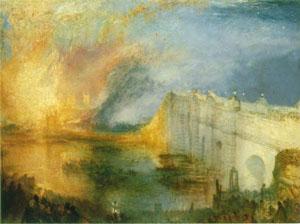 turner_burning_s-jpgincendie-du-parlement