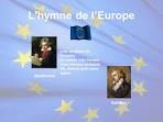 untitled-bmpbeethovenhymne-joie-europe