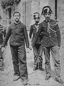 untitled-bmpbombe-f-r-arrestation