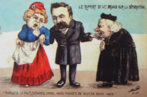 untitled-bmpcaricature-loi-1905