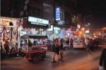 untitled-bmpdamas-rues-vie-nocturne