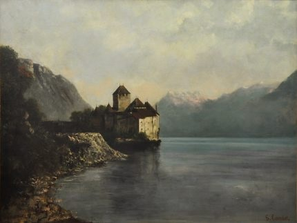 untitled-bmpgustave-courbet-chillon