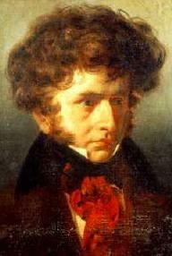 untitled-bmpheryor-berlioz
