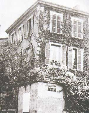 untitled-bmpjean-moulin-villa-lieu-arrestation