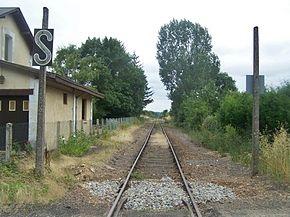 untitled-bmpnr-train