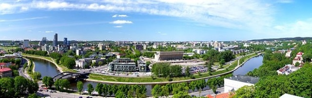 untitled-bmpvilnius-pano