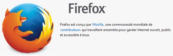 w_firefox