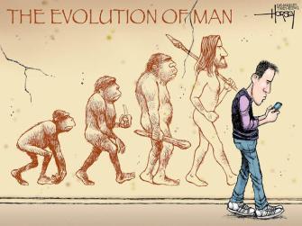 w_funny-satirical-evolution-charles-darwin-day-251-700