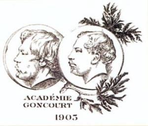 academie-goncourt_7455