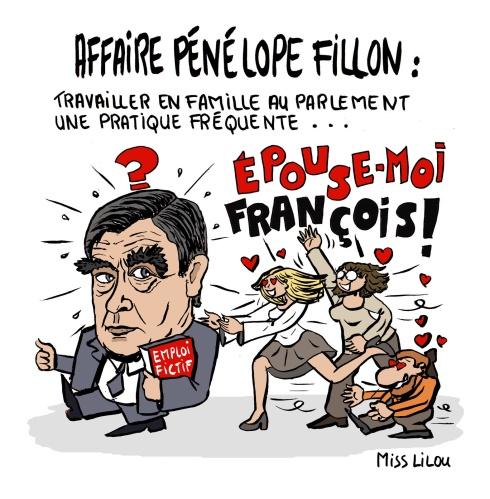 affaire-penelope-fillon