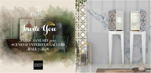 artisanattop-10-luxury-brands-you-have-to-see-at-maison-et-objet-2017_7