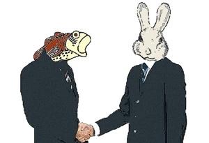 bethunele-mariage-de-la-carpe-et-du-lapin
