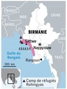 birmanie-rohingya3-227x300