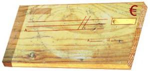 cheque-en-bois-300x143