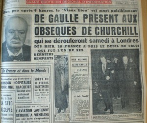churchill-24-janvier-1965