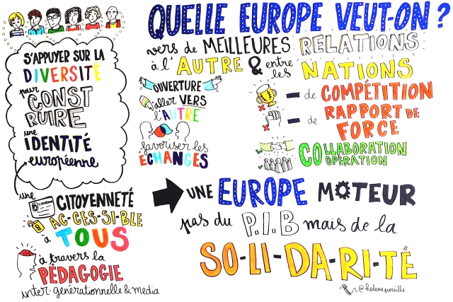 dessin-quelle-europe-veut-on