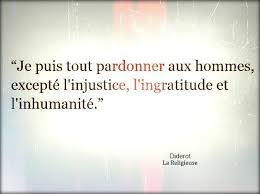 diderot-injusticeindex