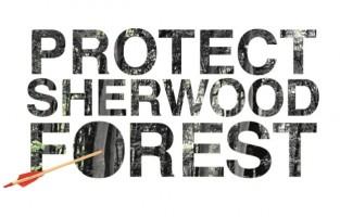 final_sherwood_fracking_website_teaser