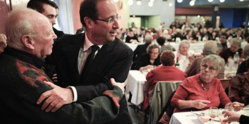 francois-hollande-candidat-socialiste-a-la