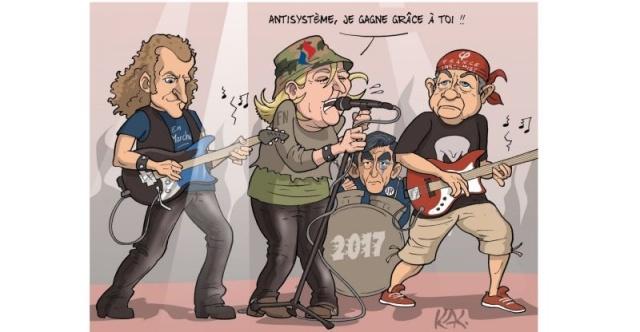 humour-bethuneob_e1804e_kak-antisysteme-arnaque-populiste
