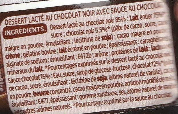 ingredients_fr-15-full