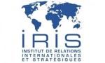 iris-300x180