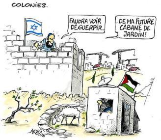 israelcoloniep888
