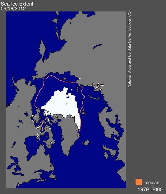 le-mondel-etat-de-la-banquise-arctique-au-16-septembre_4ff720ef0b593681e39aad44d103d383