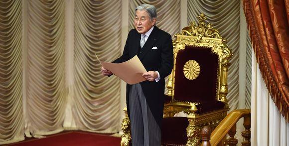lempereur-du-japon-akihito-prononce-un-discours_caa3221536ce3c5878ec3ccaff241517