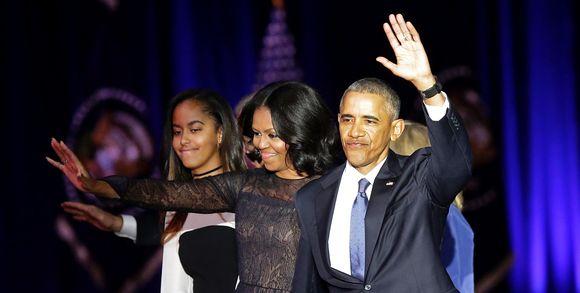 obamapremi-re-dame-michelle-obama-le-pr-sident-am_e1889995c4a07013e3d4f3f94d17a5c2