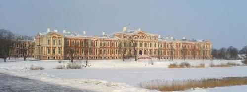 russiepils_jelgava