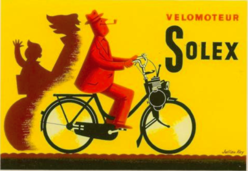 solex-affiche-635x438