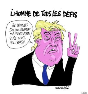 trump-caricature-trump-570