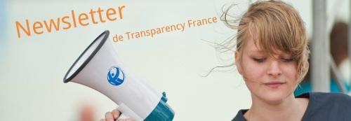 untitled-bmptransparency-logo