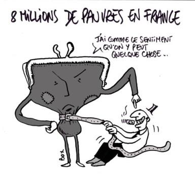 8-millions-de-pauvres-en-france