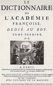 academie-francaiseindex
