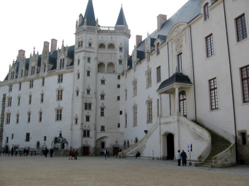 ajourneenantes-chateau_51