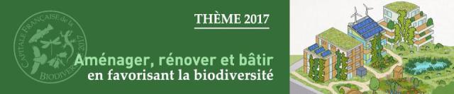 banniereconcours2017-petite2-960x200px