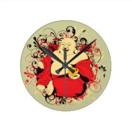 bouddha_horloge_ronde-r7b59ad5f8282499e8c871013d3ab9ada_fup1s_324
