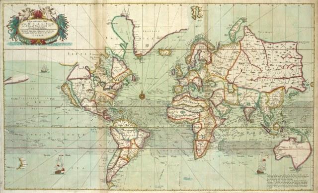 carte-atlas-cote-monde-ancienne-029