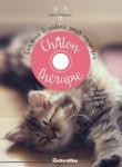 chaton-therapie-15996-l300-h300