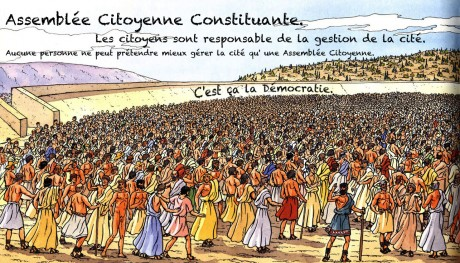 citoyens-2-460x263